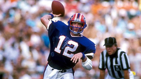 Bills Hall of Famer Jim Kelly announces cancer has returned ... 151faf963fcc