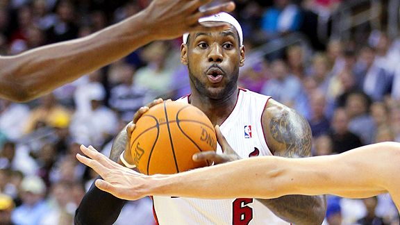 lebron james imagenes. lebron james
