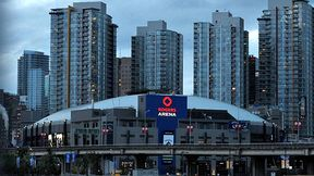 travel_rogers_arena_288.jpg