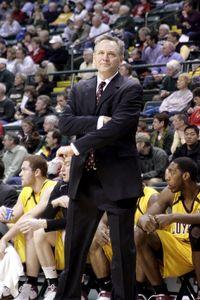 Jim Whitesell