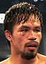Pacquiao