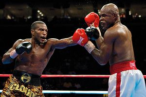 2010 Official Boxing Thread  Soto Antillon 100332d8d