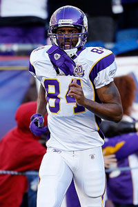 Randy Moss