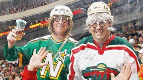 NHL Fans