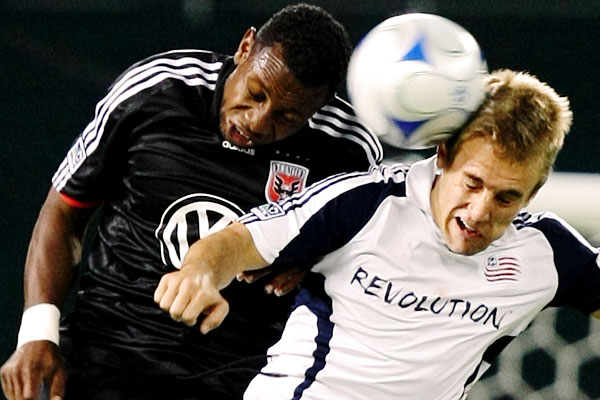 characteristcs of concussions Mention an athlete with a concussion but do not have any of the other  measureable characteristics being evaluated in the study (symptoms,.
