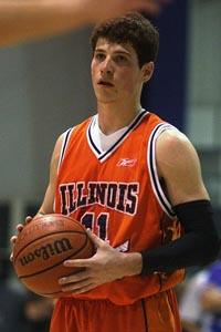 David Sobolewski