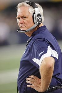 Wade Phillips