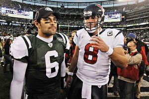 Jets/Texans