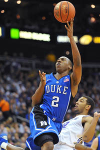 Nolan Smith