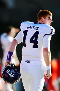 Andy Dalton