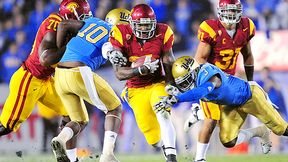 2 stabbed in Rose Bowl brawl before USC-UCLA game