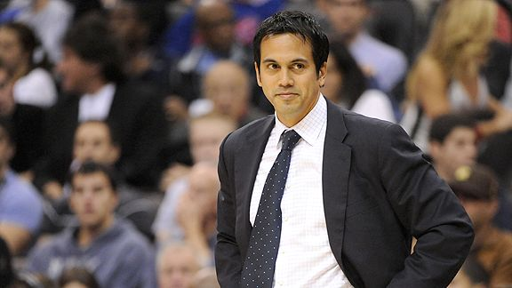 http://a.espncdn.com/photo/2010/1209/nba_u_spoelstra11_576.jpg