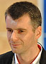 Prokhorov 