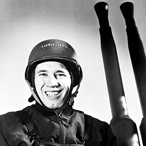Bob Feller