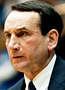 Coach K