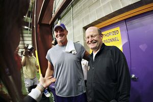 Favre/Childress