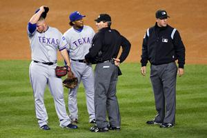 Expansión video MLB 2011