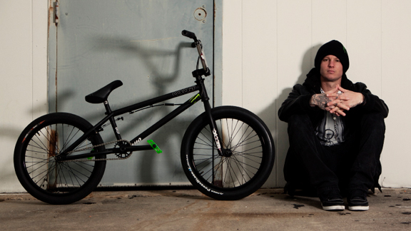 unit clothing bmx