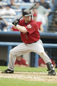 Jeff Bagwell