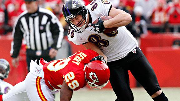Ravens/Chiefs