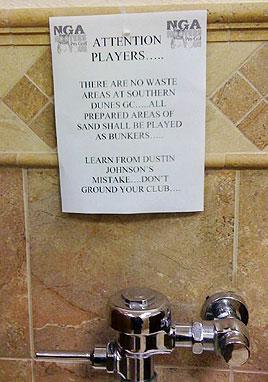Urinal photo