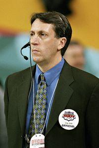 Greg Aiello