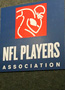 NFLPA