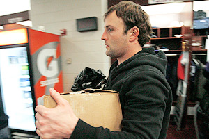 Wes Welker