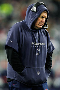 Belichick