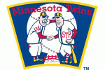 ¿Que ha pasado con los logos de las grandes ligas?