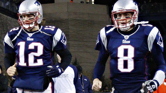 Brady/Hoyer