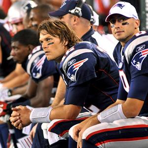 Brady & Hoyer