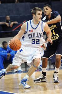 Zach Kinsley