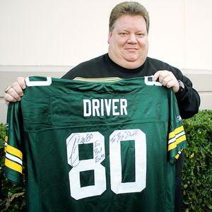 Jim Duffer