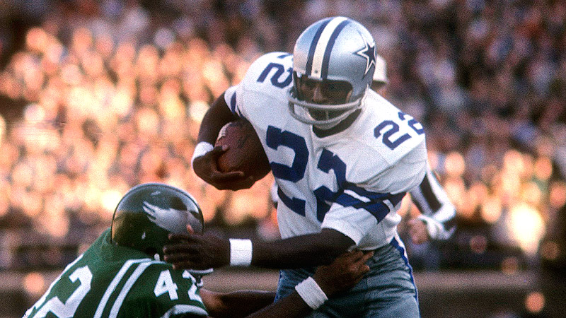 pretty nice 62f10 32589 WR -- Bob Hayes - All-Time Cowboys Team - ESPN