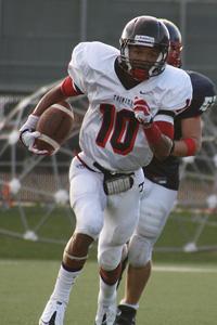 Brandon Carter