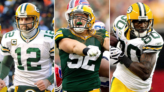 Rodgers, Matthews & Driver 