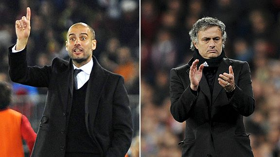 Pep/Jose