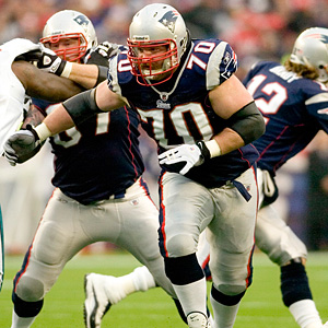 Logan Mankins 