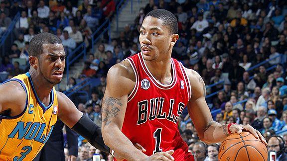 bb69bd015d3 Bill Simmons  LeBron tops the 2011 NBA Trade Value list - ESPN