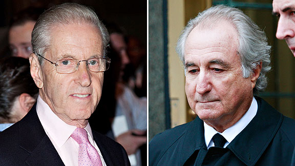 Wilpon/Madoff