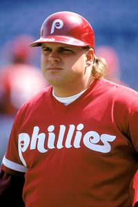 John Kruk