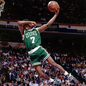 Dee Brown
