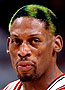 Rodman
