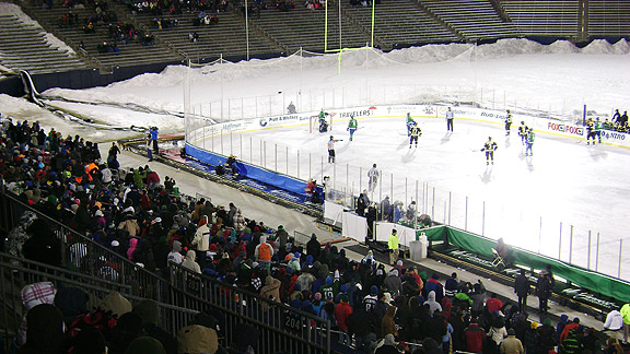 Whale Bowl