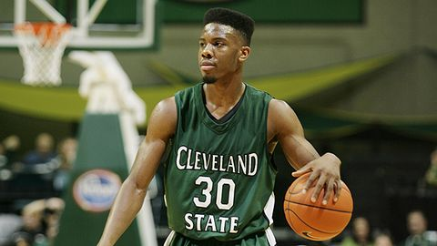 Norris Cole 2011 NBA Draft Profile - ESPN