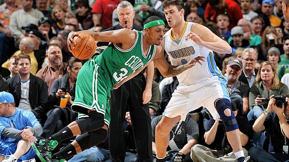 http://a.espncdn.com/photo/2011/0224/bos_g_pierce_b1_576.jpg