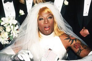 [Image: nba_g_wedding_dress_300.jpg]