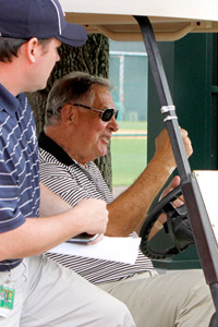 Bobby Cox