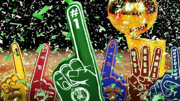 Boston celtics on yahoo sports news scores standings rumors 2015